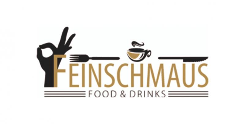 Café Feinschmaus