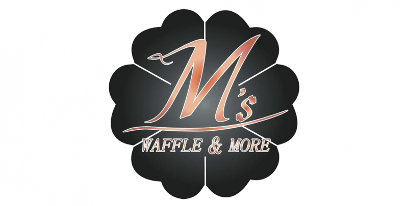 M's Waffle & more