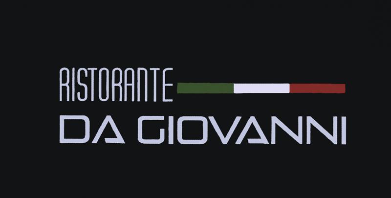 Ristorante da Giovanni Fichtestube Rammenau