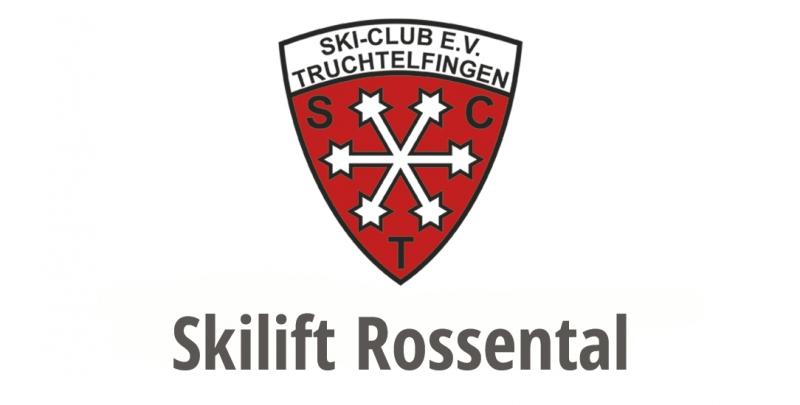 Skilift Rossental