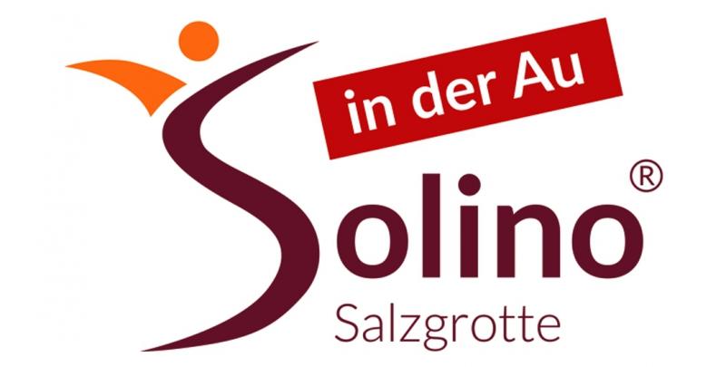 Solino Salzgrotte
