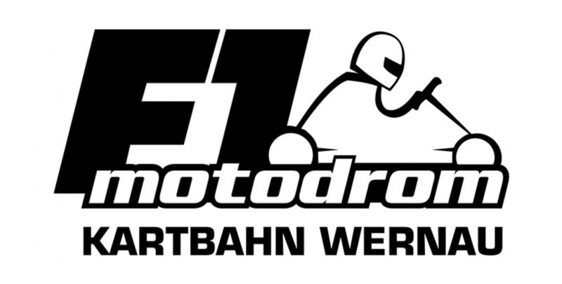 F1 Motodrom Kartbahn Wernau