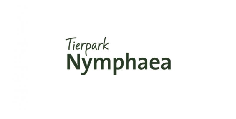Tierpark Nymphaea