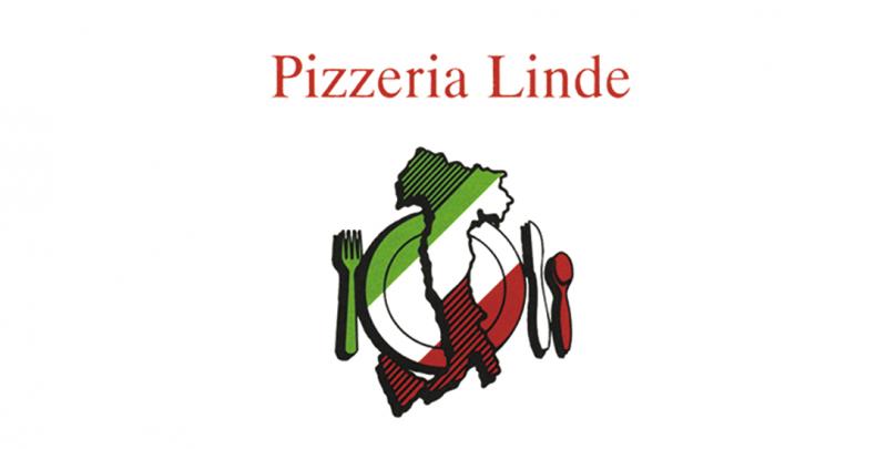 Gaststätte Pizzeria Linde