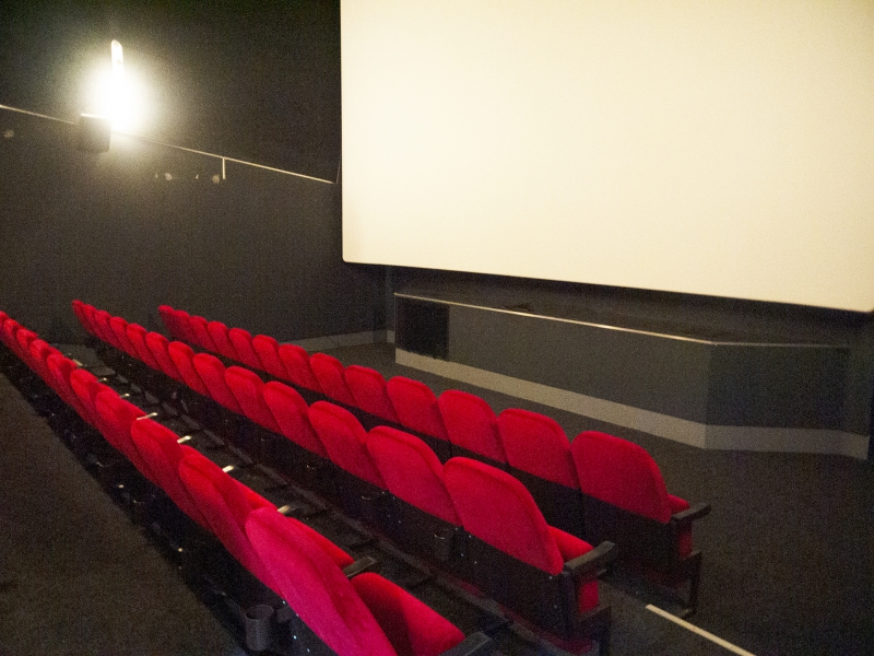 Kino Baden-Baden Preise