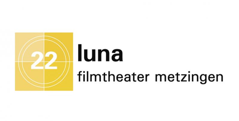 luna Filmtheater