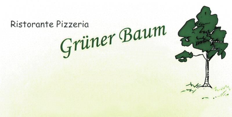 Ristorante Pizzeria Grüner Baum