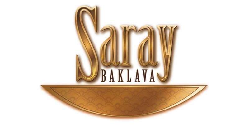 Saray Baklava Cafe