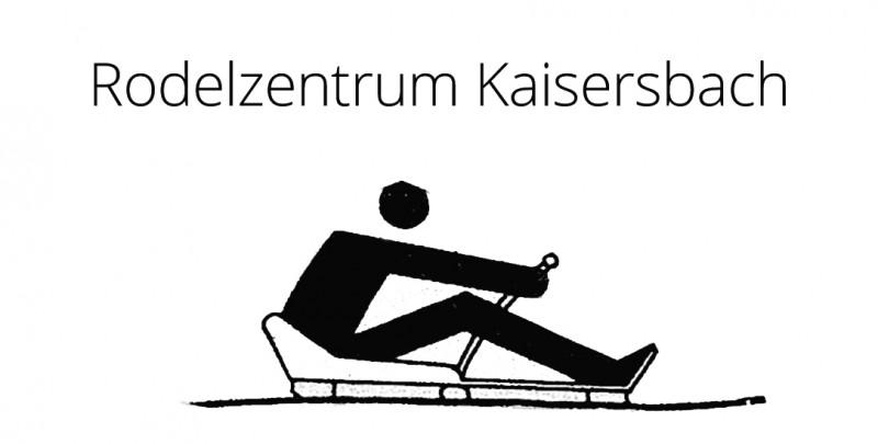 Rodelzentrum Kaisersbach