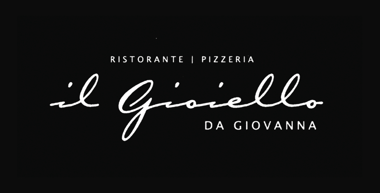 Ristorante Pizzeria IL Gioiello da Giovanna
