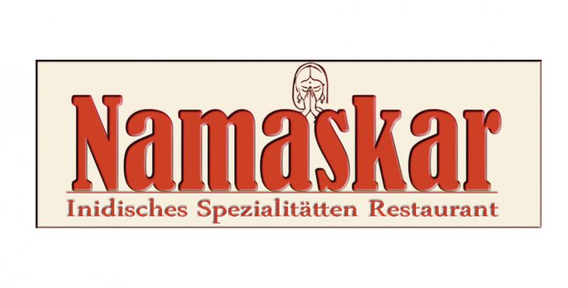Indisches Restaurant Namaskar