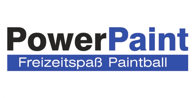 FunSportEvents GbR / PowerPaint