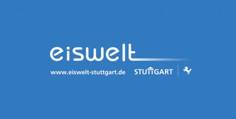 Eiswelt Stuttgart