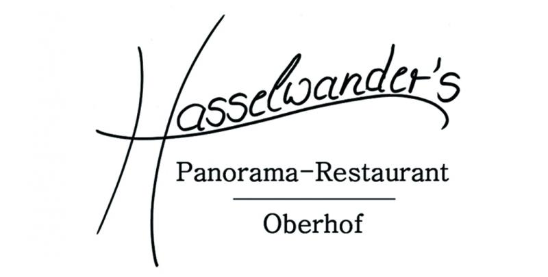Hasselwander's Panorama-Restaurant
