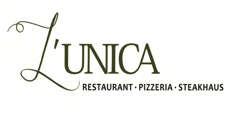 L'unica Restaurant-Pizzeria-Steakhaus