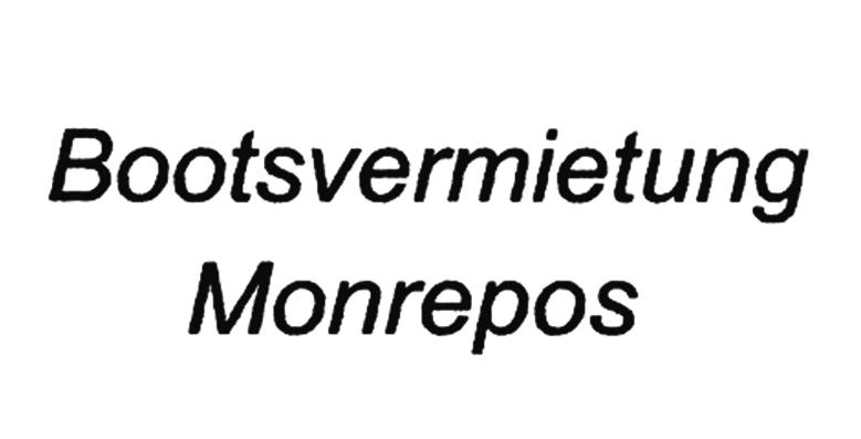 Bootsverleih Monrepos