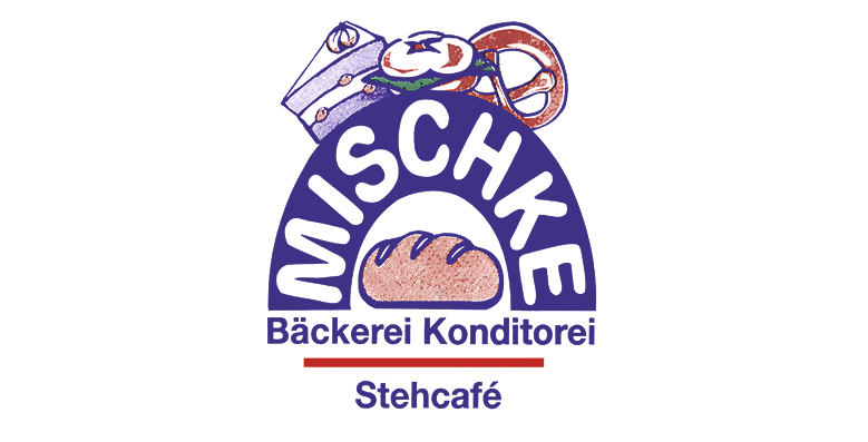 Bäckerei Konditorei Café Mischke