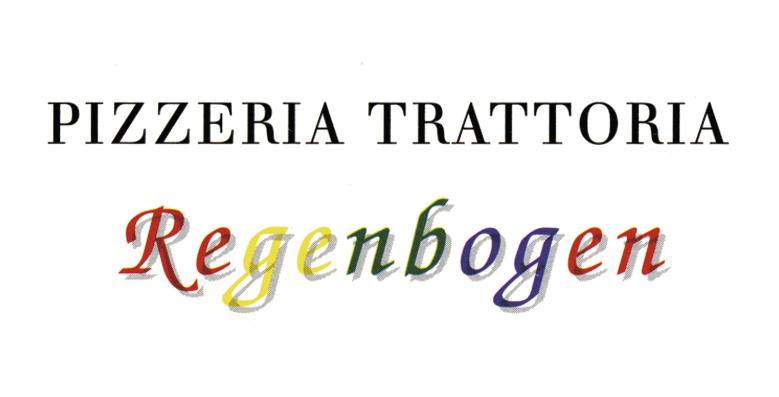 Pizzeria Trattoria Regenbogen