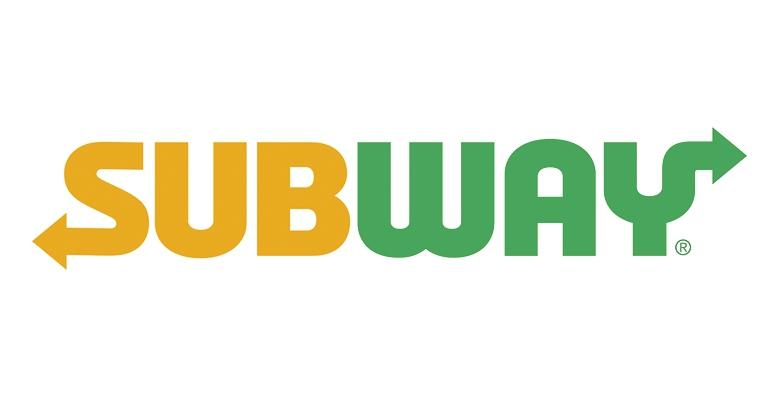 Subway-Eberhardstraße