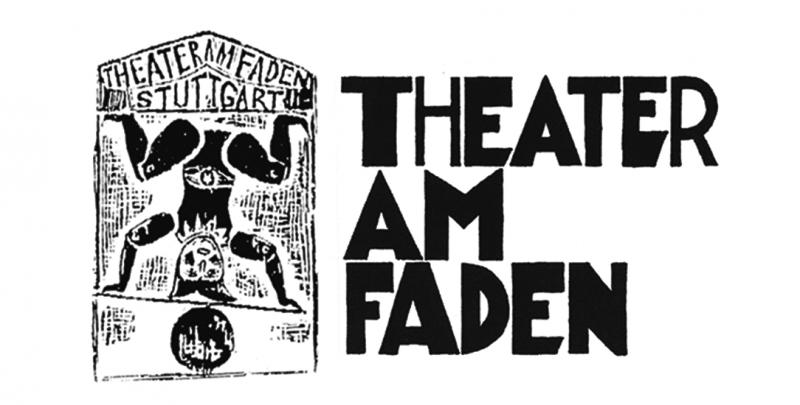 Theater am Faden