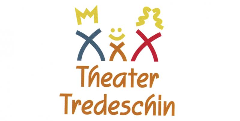 Theater Tredeschin