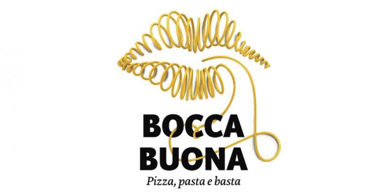 Restaurant Bocca Buona