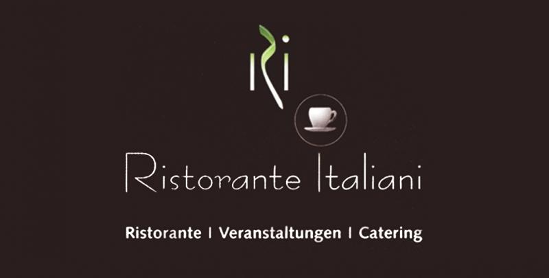 Ristorante Italiani