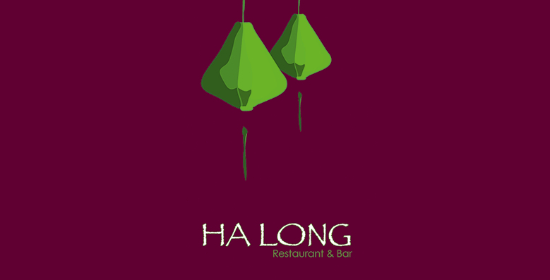HA LONG Restaurant