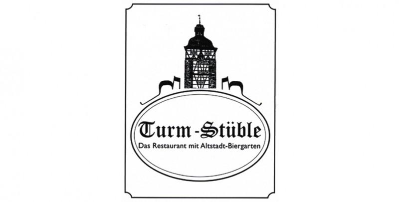 Turm-Stüble