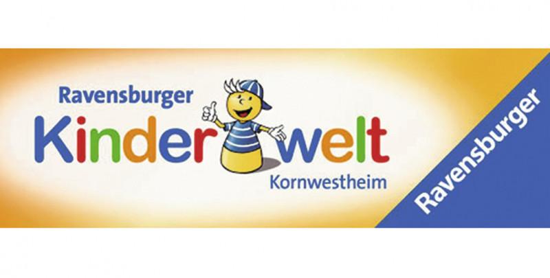 Ravensburger Kinderwelt Kornwestheim