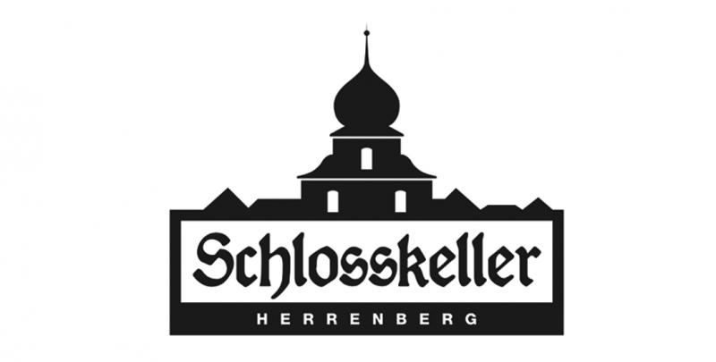 Schloßkeller auf dem Schloßberg