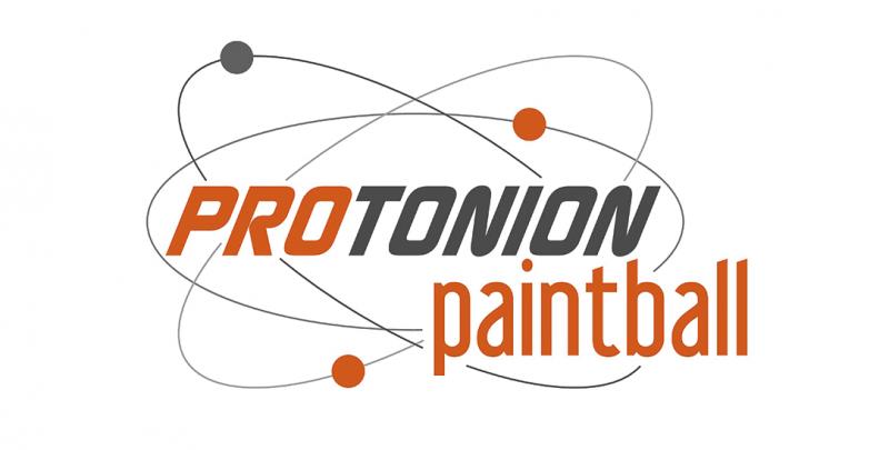 PROTONION Paintball