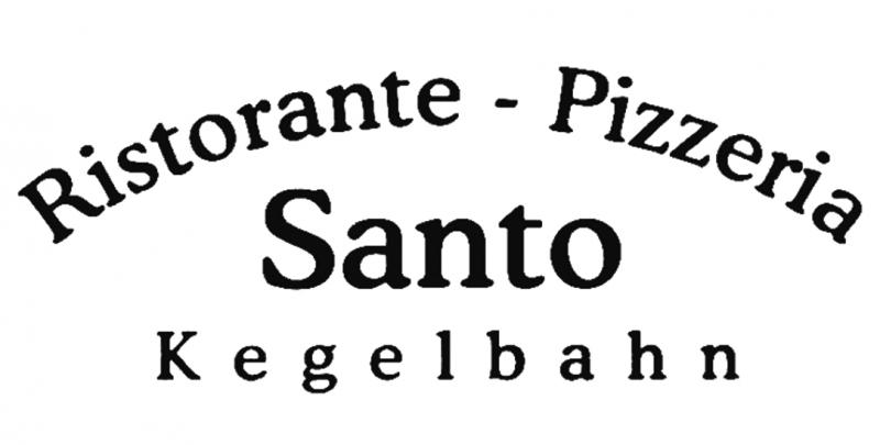 Ristorante Pizzeria Santo