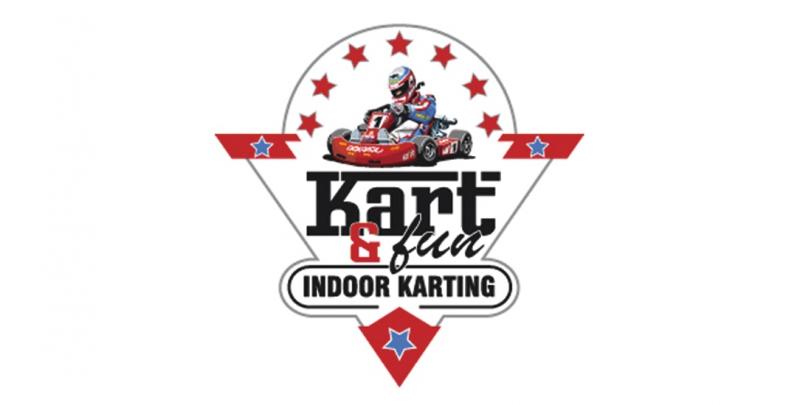 Kart & Fun