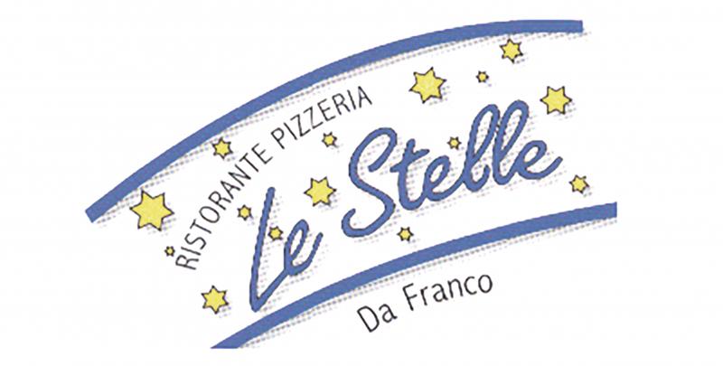 Ristorante Pizzeria Le Stelle