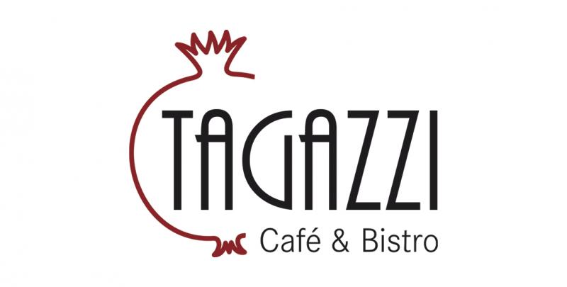 Tagazzi Café & Bistro