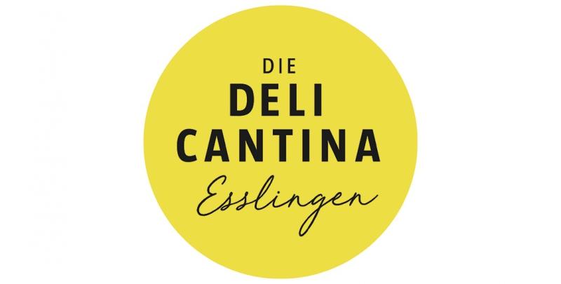 DeliCantina