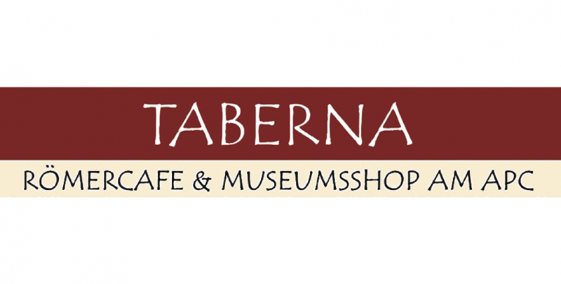 TABERNA Römercafé & Museumsshop
