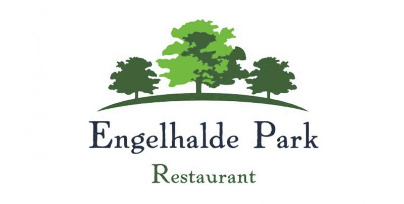Engelhalde Park Restaurant