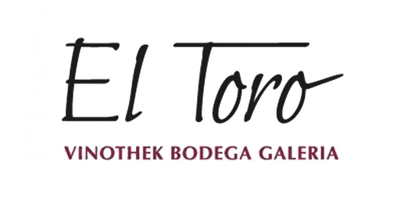 EL Toro - Vinothek Bodega Galeria