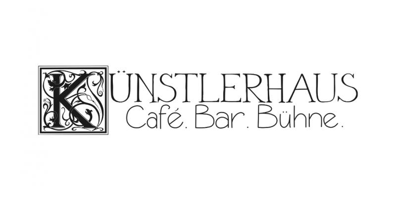 Künstlerhaus Café.Bar.Bühne