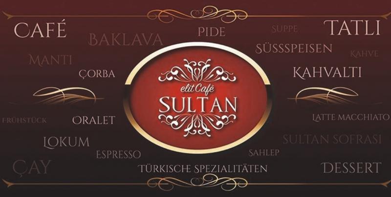 Elit Café Sultan