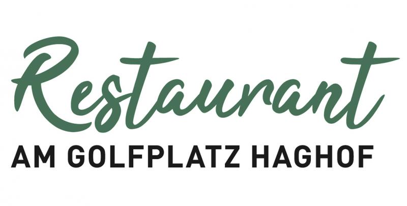 Restaurant am Golfplatz Haghof