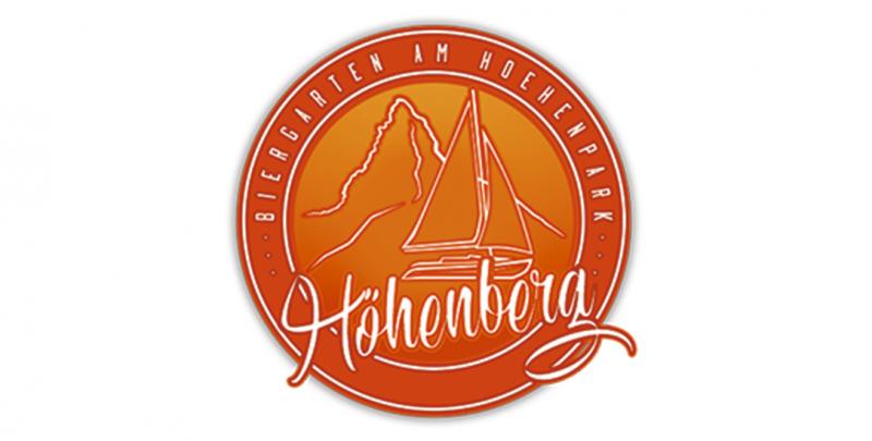 Höhenberg Biergarten
