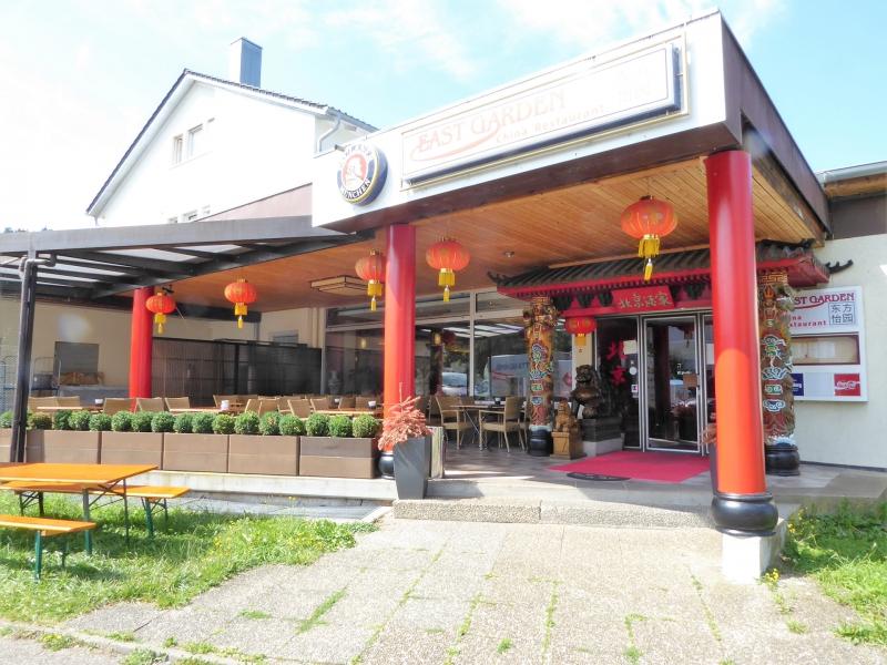 East Garden China Restaurant Gutscheinbuch De