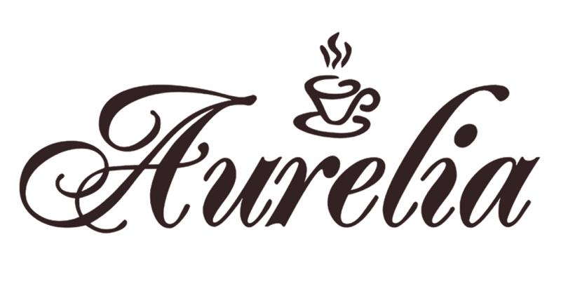 Eiscafé & Restaurant Aurelia