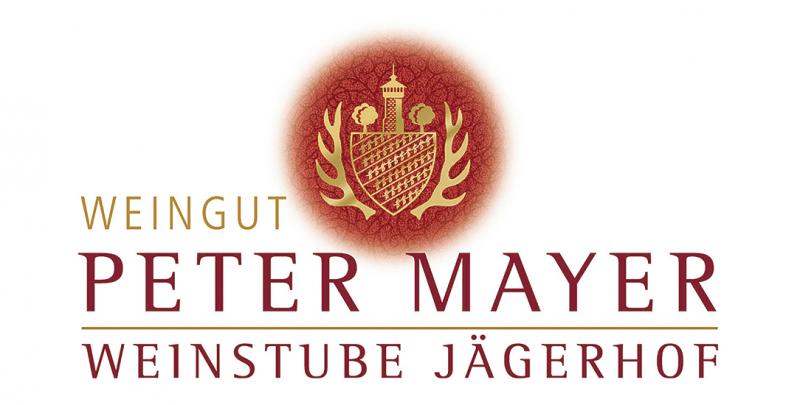 Weinstube Jägerhof