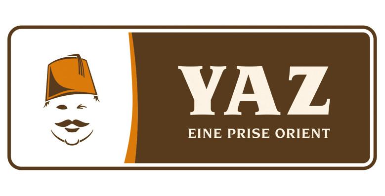 Restaurant Yaz