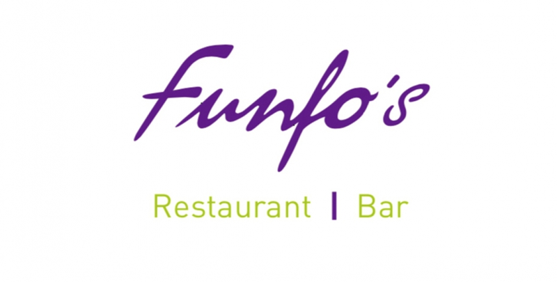Funfo's Restaurant | Bar