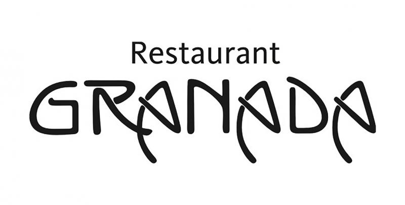 Restaurant Granada im Kongresshotel Europe